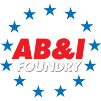 ABI-Foundry-Logo