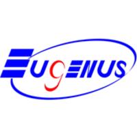 Eugenus-Logo