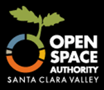 OpenSpaceAuthority